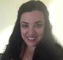 Elyssa Helfer-B A -affortabletherapy la