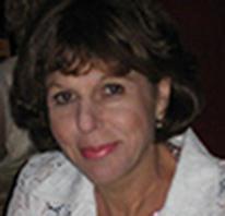 Lynn-Ingber,-M.A.,-M.F.T(2)